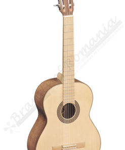 Eco Nature Ash guitar, classic guitar, natural sound. Best guitars