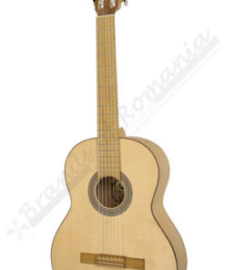 Gold Maple, Eco Nature Guitar. Best guitars
