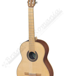 Eco Nature walnut, natural sound, classic guitar. Best guitars