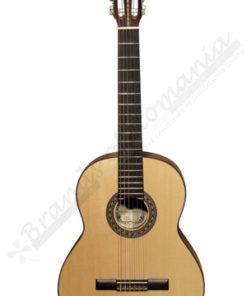 Hora SM 40 Classic Guitar. Best Guitars