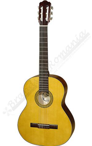 Hora Spanish Classic Guitar Best Guitar