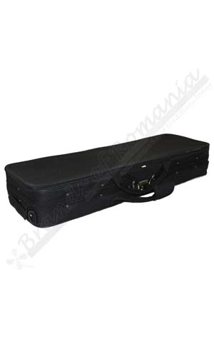 Master Violin case 4/4
