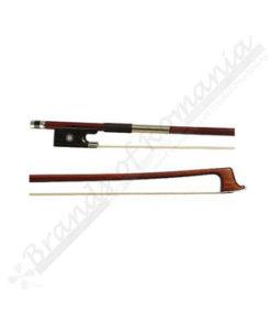 Master Violin bow 4/4