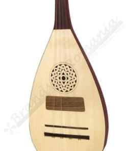 Hora Cobza. Best musical instruments