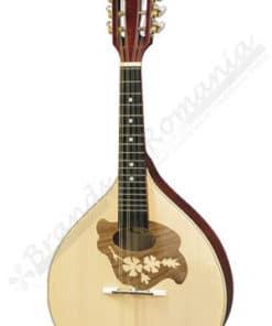 Hora Portuguese Mandolin. Best musical instruments