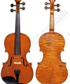 Buy Best Price Master Viola