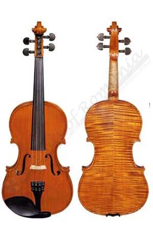 Buy Best Price Master Viola