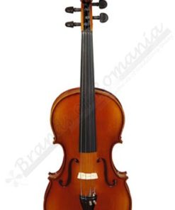 Student Violin 1/10 musical instrument