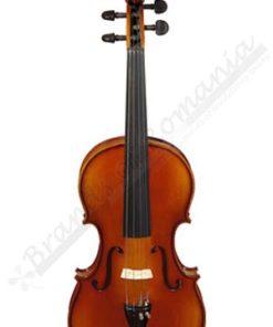 Student Viola musical instrument
