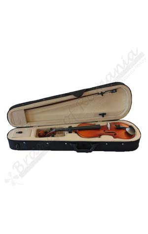 Hora Advanced Violin 3/4 – full package price