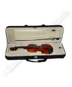 Professional Violin case 4/4