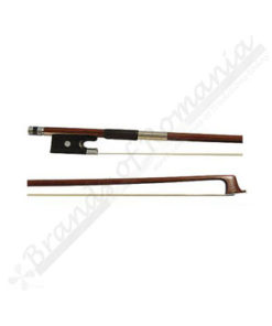 Advanced Violin bow 4/4