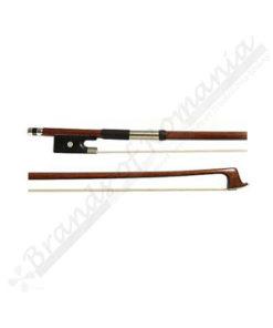 Student Violin bow 1/10