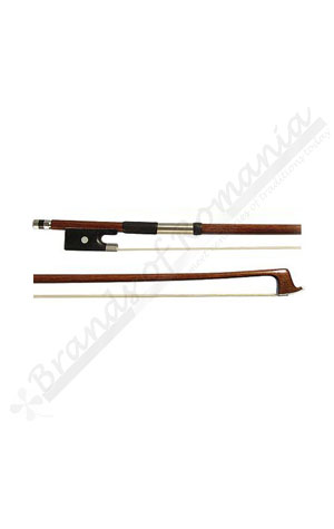 Student Violin bow 1/16