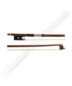Student Violin bow 1/2