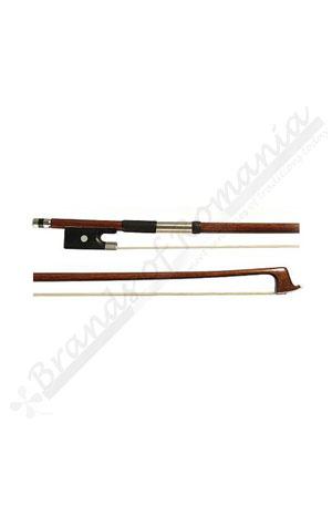 Student Violin bow 4/4