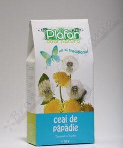 Dandelion bio Tea