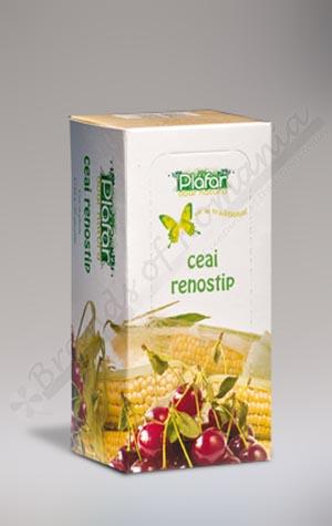 renostip tea bio