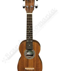 ukulele soprano mahogany, ethno musical instrument