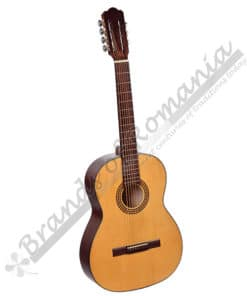Hora Seven Strings Acoustic Guitar