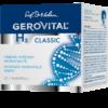 Gerovital H3 Intensive moisturizing day cream_brandsofromania