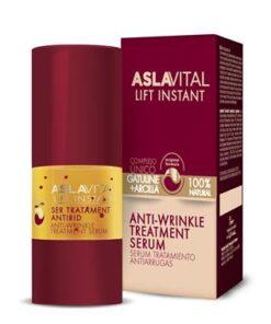 aslavital-lift-anti-wrinkle-treatment-serum