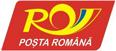Romanian Shipping