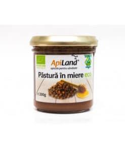 Apiland ECO Honey Bee Pasture 200 gr