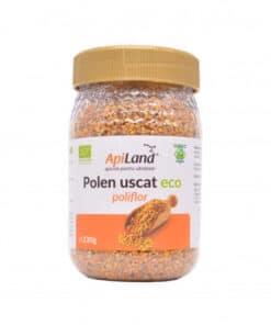 Apiland dry ECO pollen