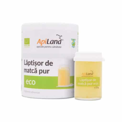 apiland-eco-pure-royal-jelly