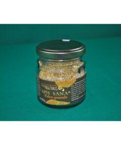 Apiculture Complex Pollen Granules 90gr.
