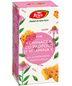 Echinacea-with-propolis-and-vitamin-C-63-chewable-tablets..png