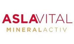 AslaVital