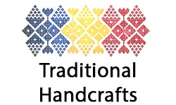 Traditional Handcrafts