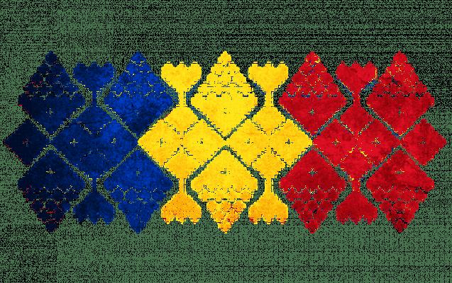 romanian-sale
