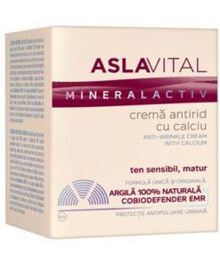 aslavital-mineralactiv-anti-wrinkle-cream-calcium-50-ml-box
