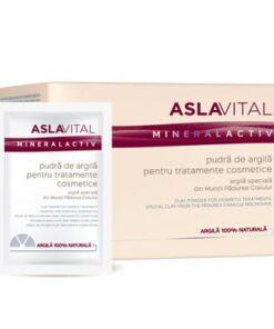 aslavital-mineralactiv-clay-powder-cosmetic-treatments