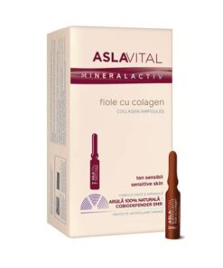 aslavital-mineralactiv-cutie-fiole-colagen-first