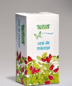 Plafar Rosehip Tea