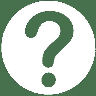help-romanian-shop