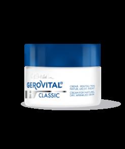 Cream-mature-dry-wrinkled-skin-gerovital-h3-classic